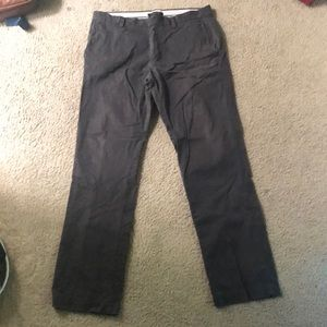 Banana republic 32-32 chino
